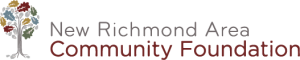 New Richmond Area Community Foundation