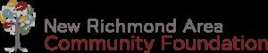 New Richmond Area Community Foundation